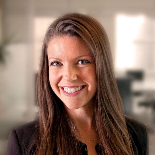 Erin Brodhead